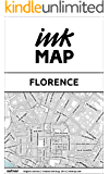 Florence, city map, travel guide, sightseeing, maps, hotels, going out