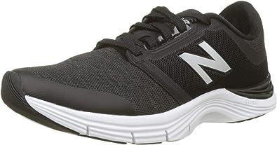 New Balance - Womens WX715V3 Shoes