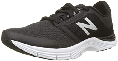 plutôt sympa 34745 fd6de New Balance Women's 715v3 Fitness Shoes