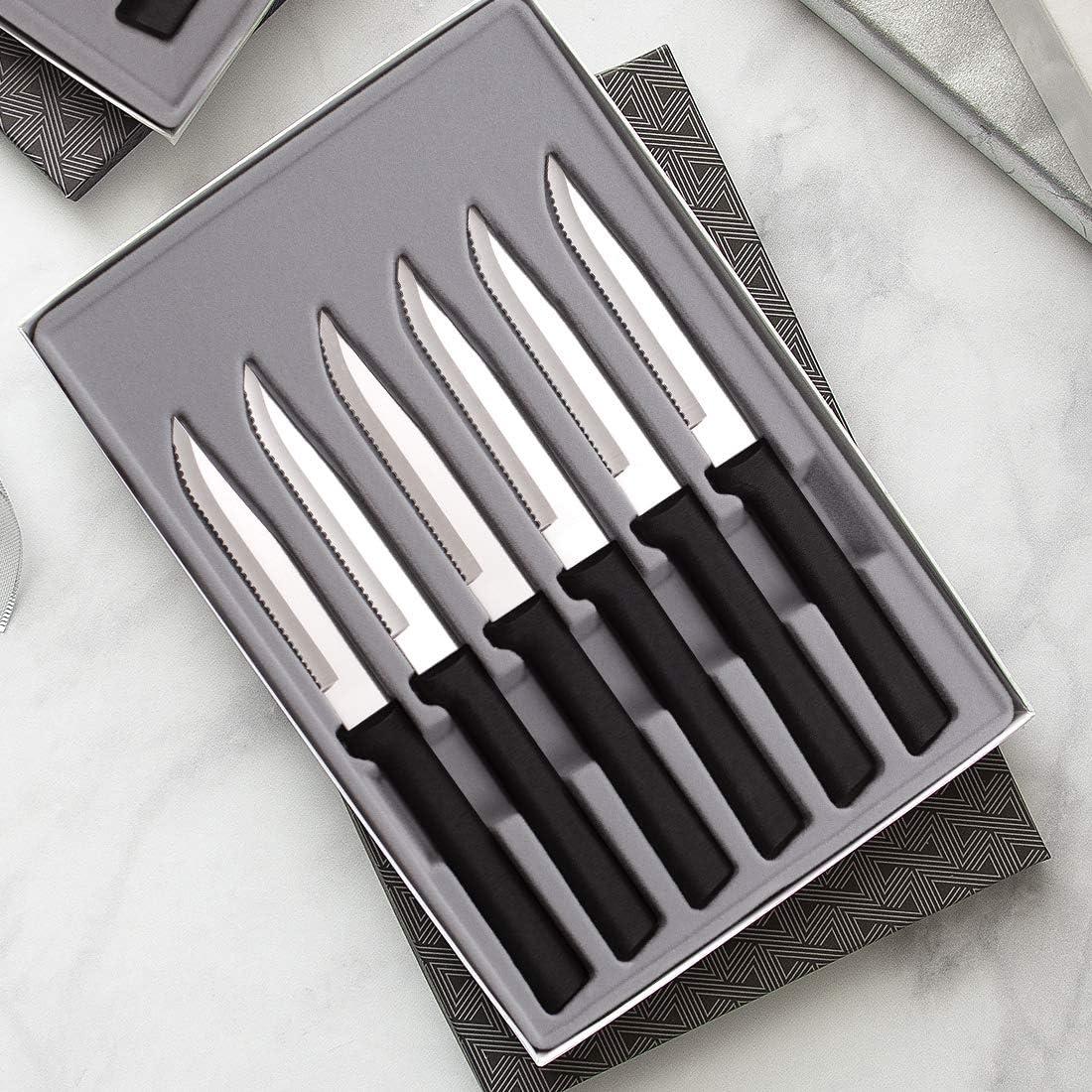 Is Rada Cutlery Really Good?