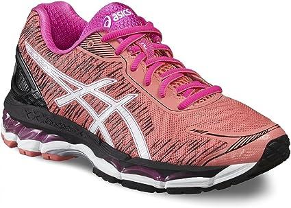 Gel Glorify Guava/2 Running Shoes