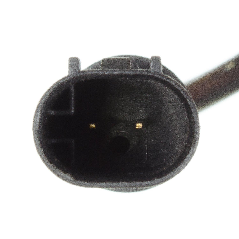 Holstein Parts  2ABS2713 ABS Speed Sensor