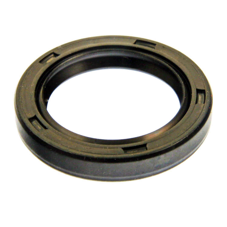 Precision 223230 Seal