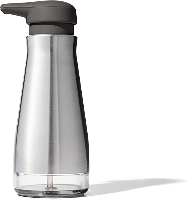 Top 10 Dishwasher Safe Squeeze Bottle