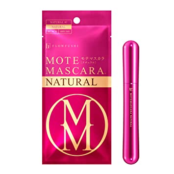 Amazon.com : uro-husi motemasukara Natural 1 : Beauty