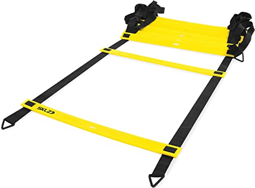 SKLZ Speed and Agility Ladder