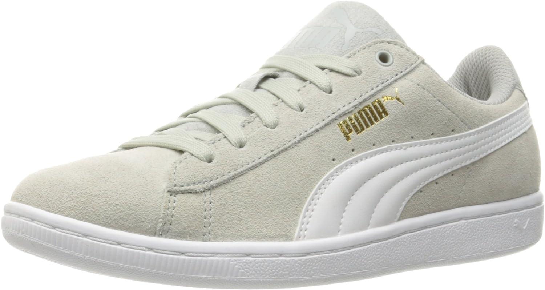 Vikky Sfoam Fashion Sneaker