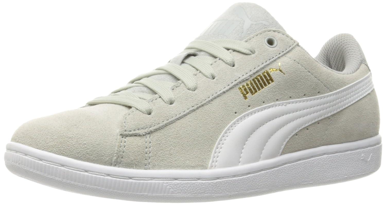 ab8de802cc0ff PUMA Women's Vikky Sfoam Fashion Sneaker