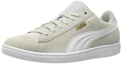 1d83b9800fc1 Image Unavailable. Image not available for. Colour  PUMA Women s Vikky  Sfoam Fashion ...