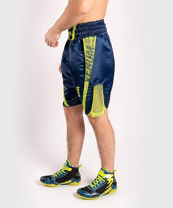 Venum Herren Boxen Shorts Arrow Loma Edition