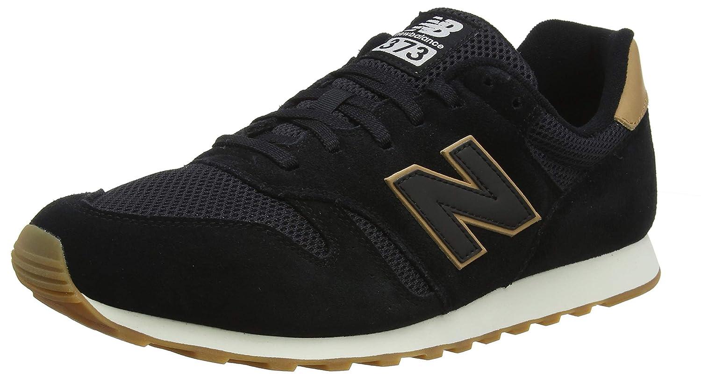 TALLA 43 EU. New Balance Ml373bss, Zapatillas para Hombre