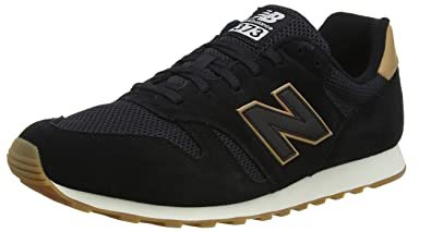 timeless design 3e51e 7c0d5 new balance Men's 373 Sneakers