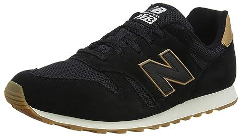 Ml373bssSneakers Basses HommeChaussures New Balance Basses New New Balance Ml373bssSneakers HommeChaussures kZPiXuOT