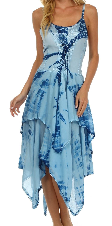 Plus one dress hem