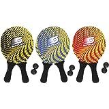 SUNFLEX Sunflex Beachball Set