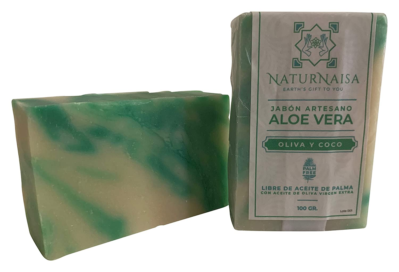 aceite de palma propiedades cosmeticas