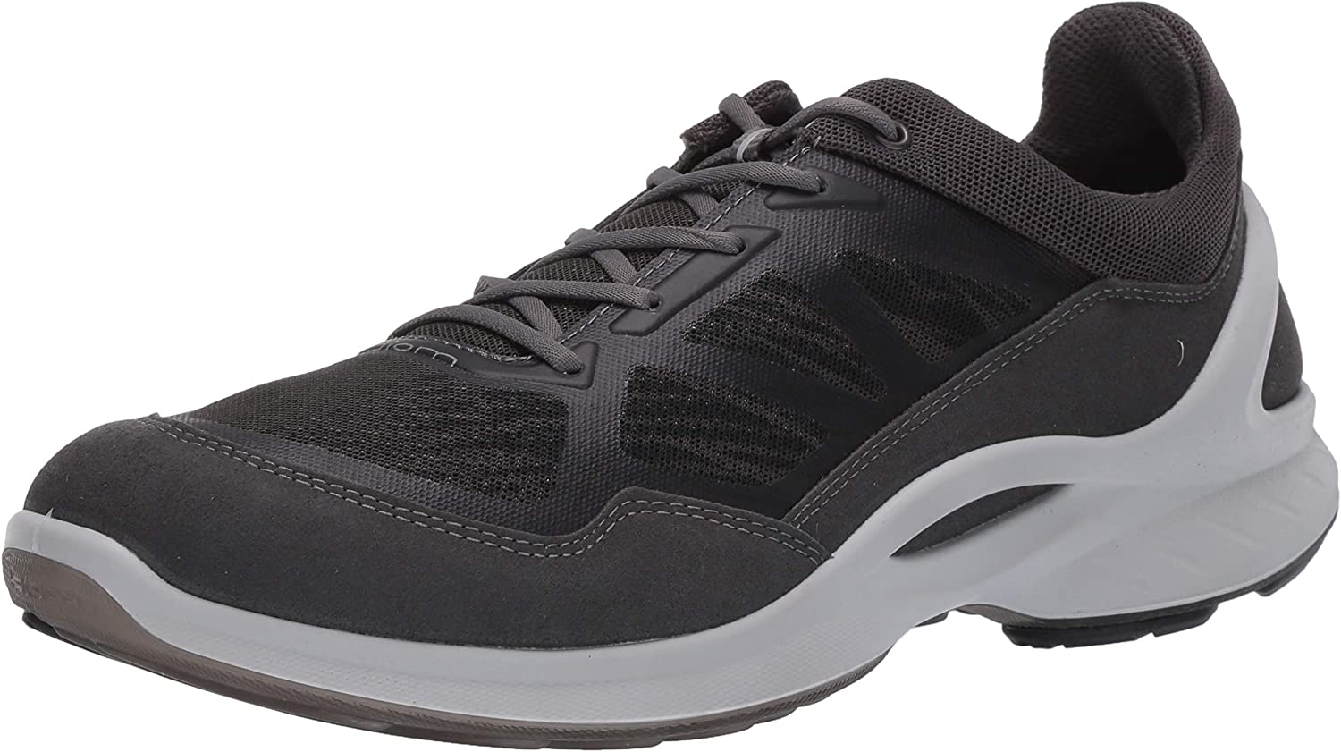 ECCO Men s Biom Fjuel Racer Running Shoe