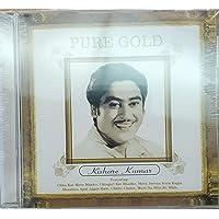 Pure Gold - Kishore Kumar
