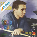 Teen Beat 1959-1961
