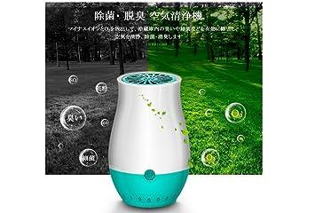 Mini Kühlschrank Für Badezimmer : Kühlschrank parfum home netzteil mini kühlschrank parfum