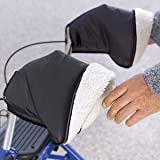 Rehaforum - Paraguas/sombrilla para andador, color azul ...