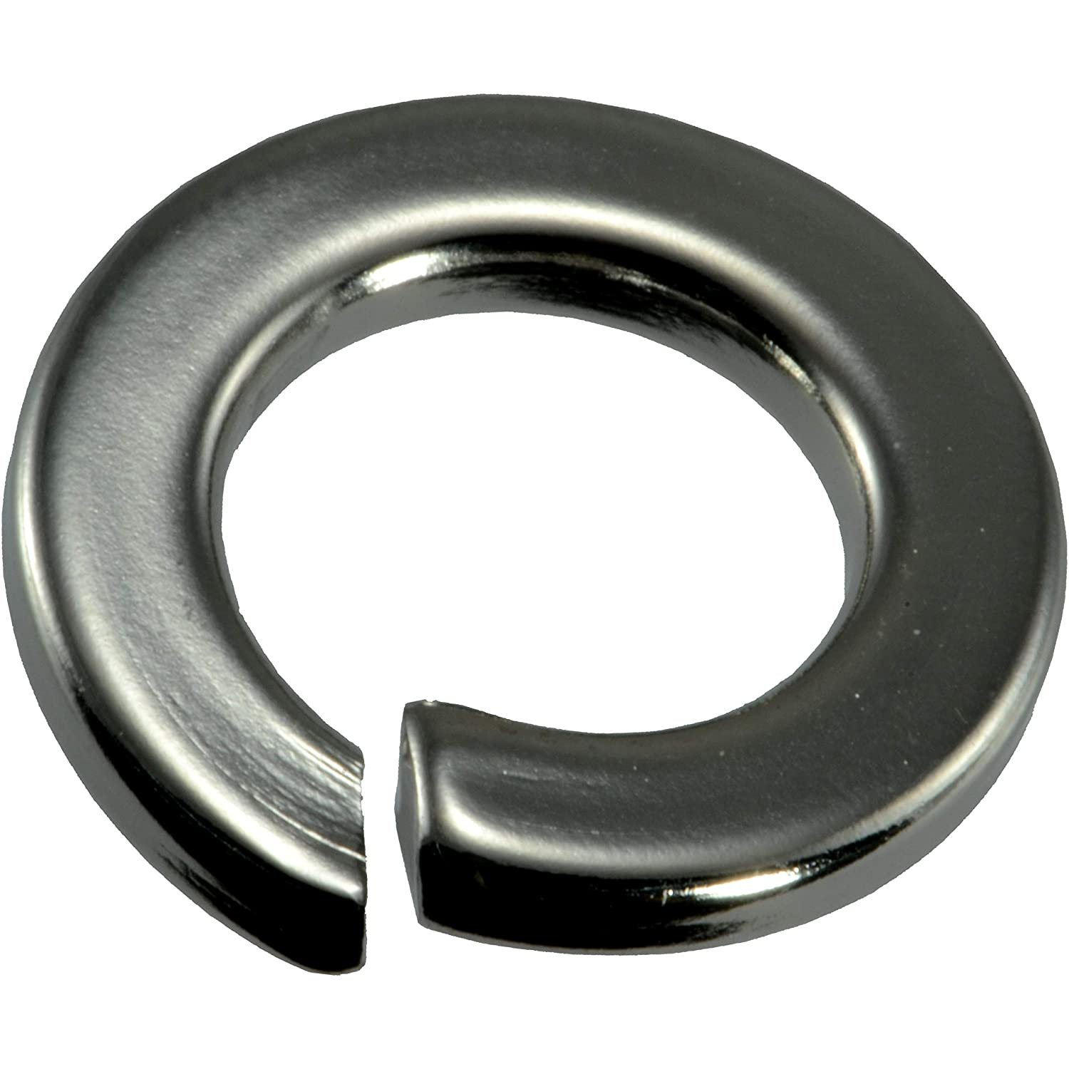 Hard-to-Find Fastener 014973442095 Lock Washers Piece-8 Midwest Fastener Corp 7//16