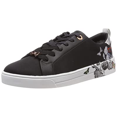 Ted Baker Women''s Orosa Trainers: Shoes