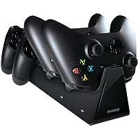 Xbox One - Carregador de Controle 2+2 - DreamGear