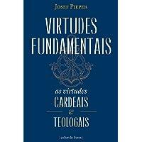 Virtudes fundamentais