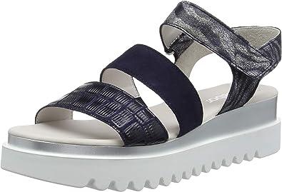 Gabor Chaussures à talon moins chères | COMPARER.BE
