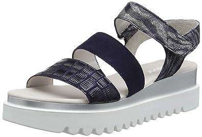 get new wholesale outlet exclusive shoes Gabor 23.610 Damen Sandalen: Gabor: Amazon.de: Schuhe ...