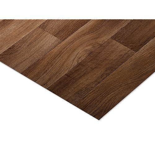 Cheap Laminate Flooring Amazon
