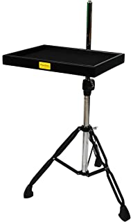 Tycoon Percussion TPT M Medium Percussion Tray