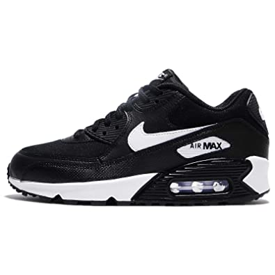on sale 3c5a5 98e38 (ナイキ) エア マックス 90 レディース ランニング シューズ Nike Air Max 90 325213-047