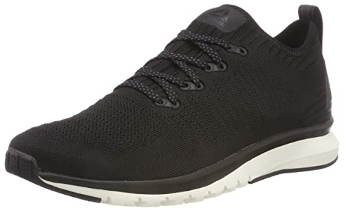 cb6a518ffec Reebok Men s Print Smooth 2.0 Ultk Running Shoes  Amazon.co.uk ...
