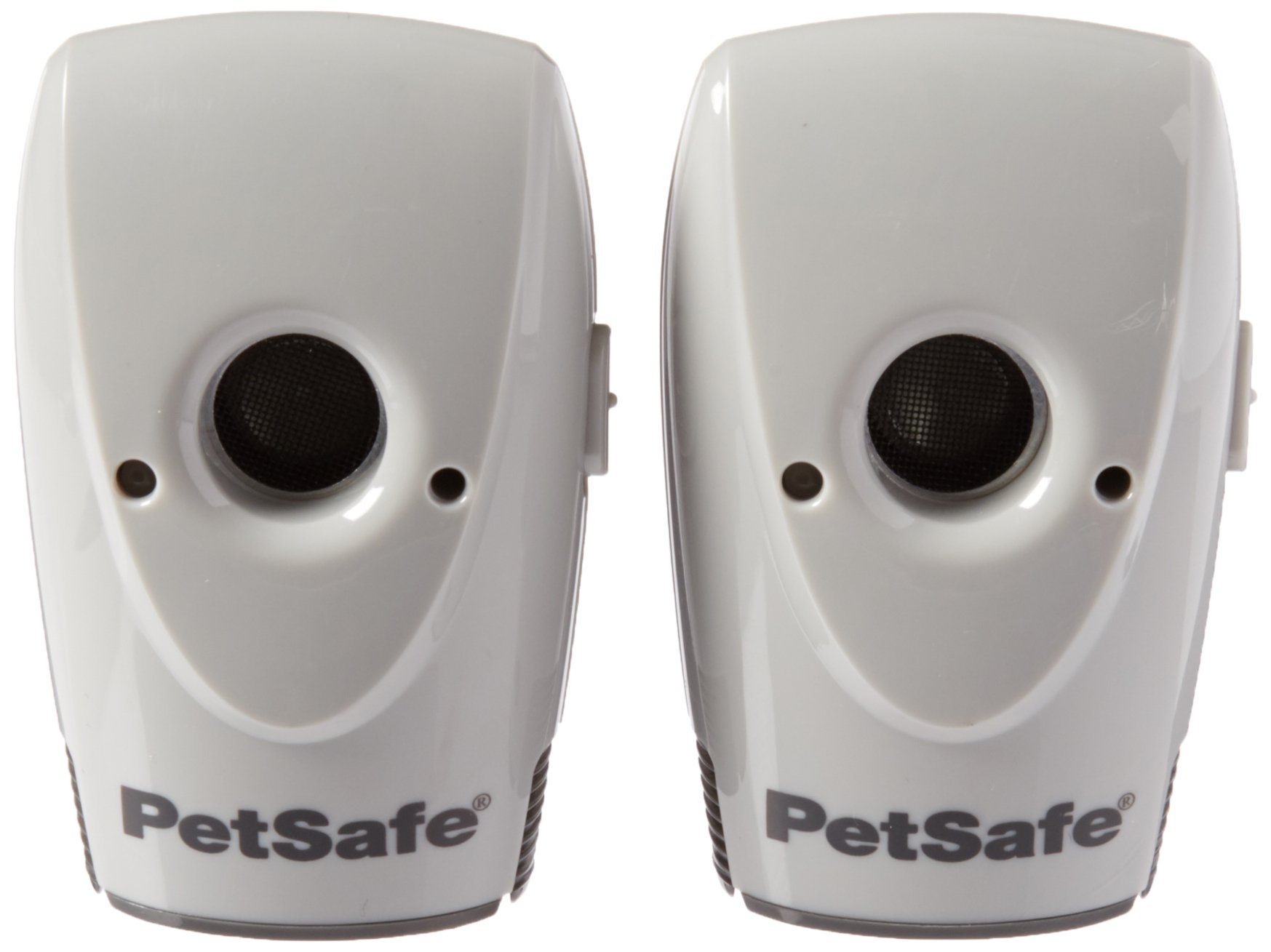 PetSafe Multi-Room Indoor Bark Control - Ultrasonic Deviceto Deter Barking Dogs - No Collar Needed by PetSafe