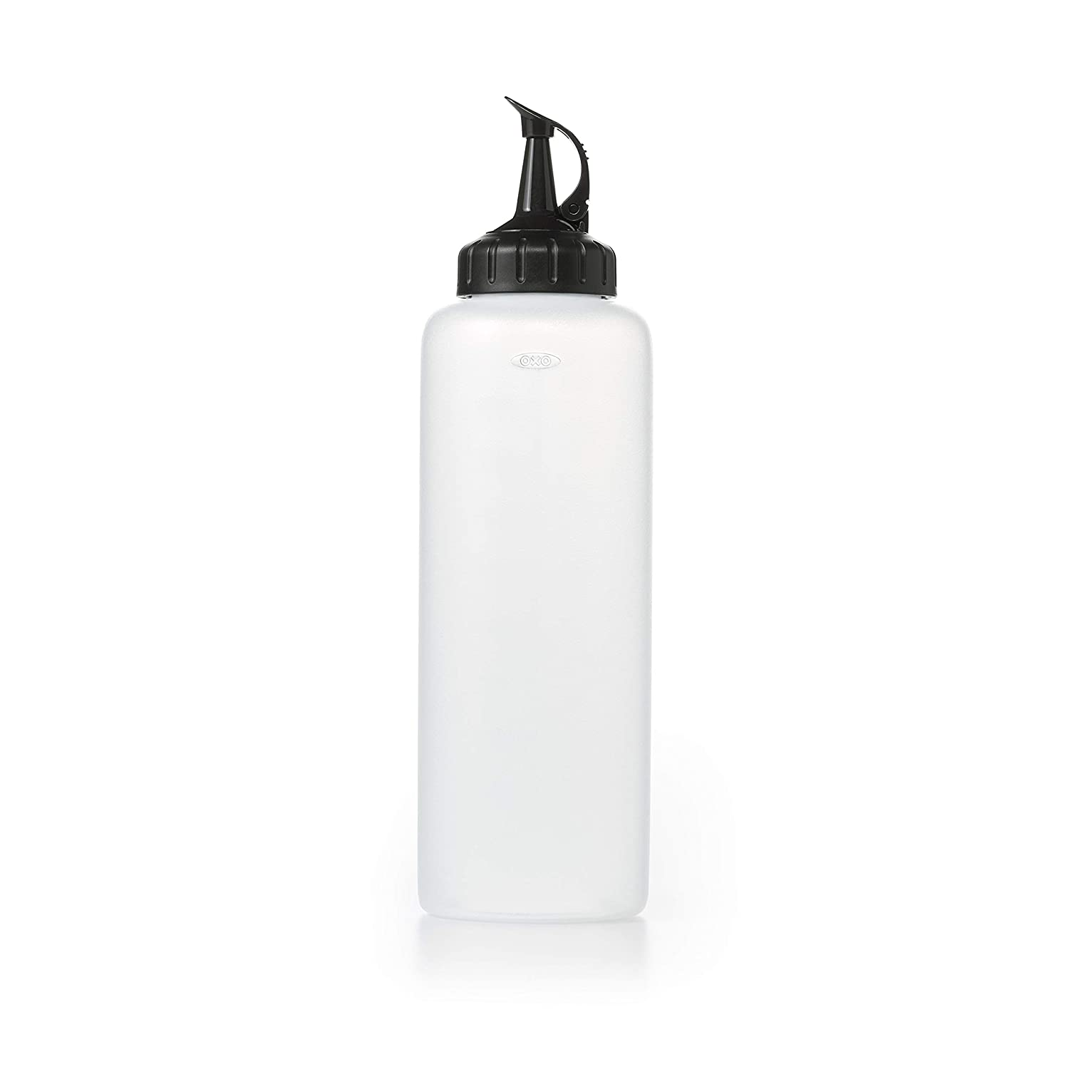 OXO Good Grips Chef's Squeeze Bottle, Large