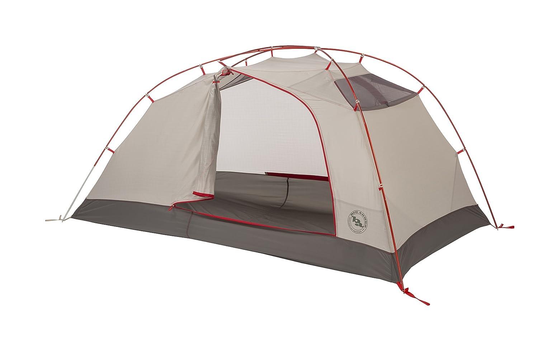 Amazon.com   Big Agnes Copper Spur HV2 Expedition Tent 8e3a3318c3fb