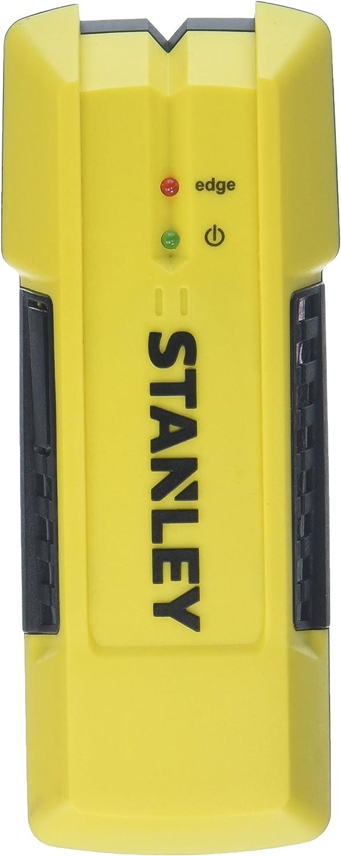 77050/Detektor S50 Stanley Allzweckschneider STHT0