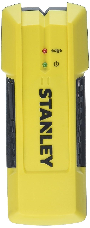 STHT0 Stanley Allzweckschneider 77050/Detektor S50