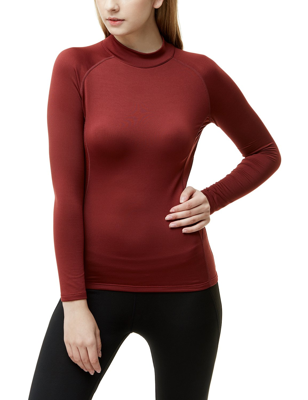 TSLA メンズ/レディース 衣類とACC。 M   B07N6GQ7BY