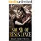 Sound of Resistance