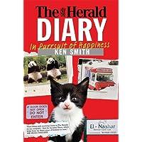 Herald Diary 2010
