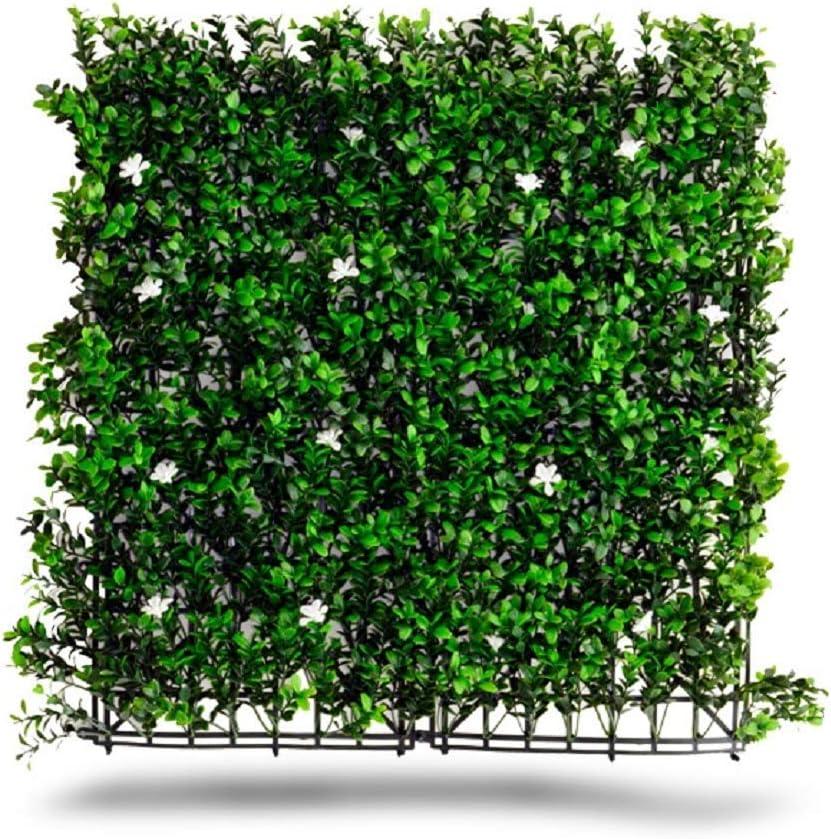 GreenSmart Dekor 20