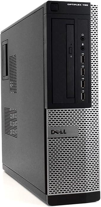 Top 10 Dell V305w