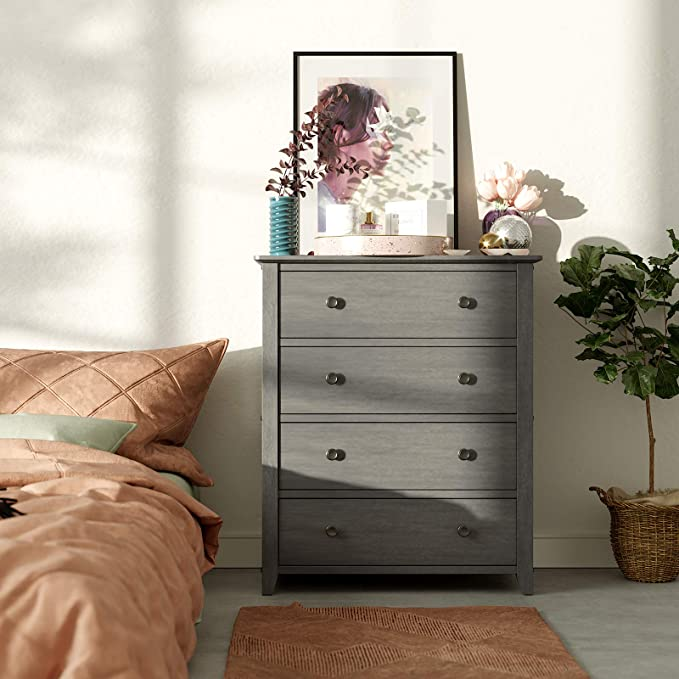 Details about  /670049C1 Elbow Dresser New