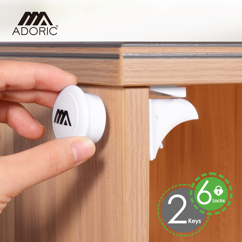 am besten bewertete produkte in der kategorie schubladen schranksicherungen. Black Bedroom Furniture Sets. Home Design Ideas