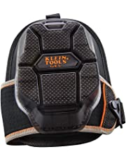 Tradesman Pro Knee Pads Klein Tools 55629