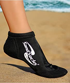product image for Sand Socks Vincere Sprite Low-Top