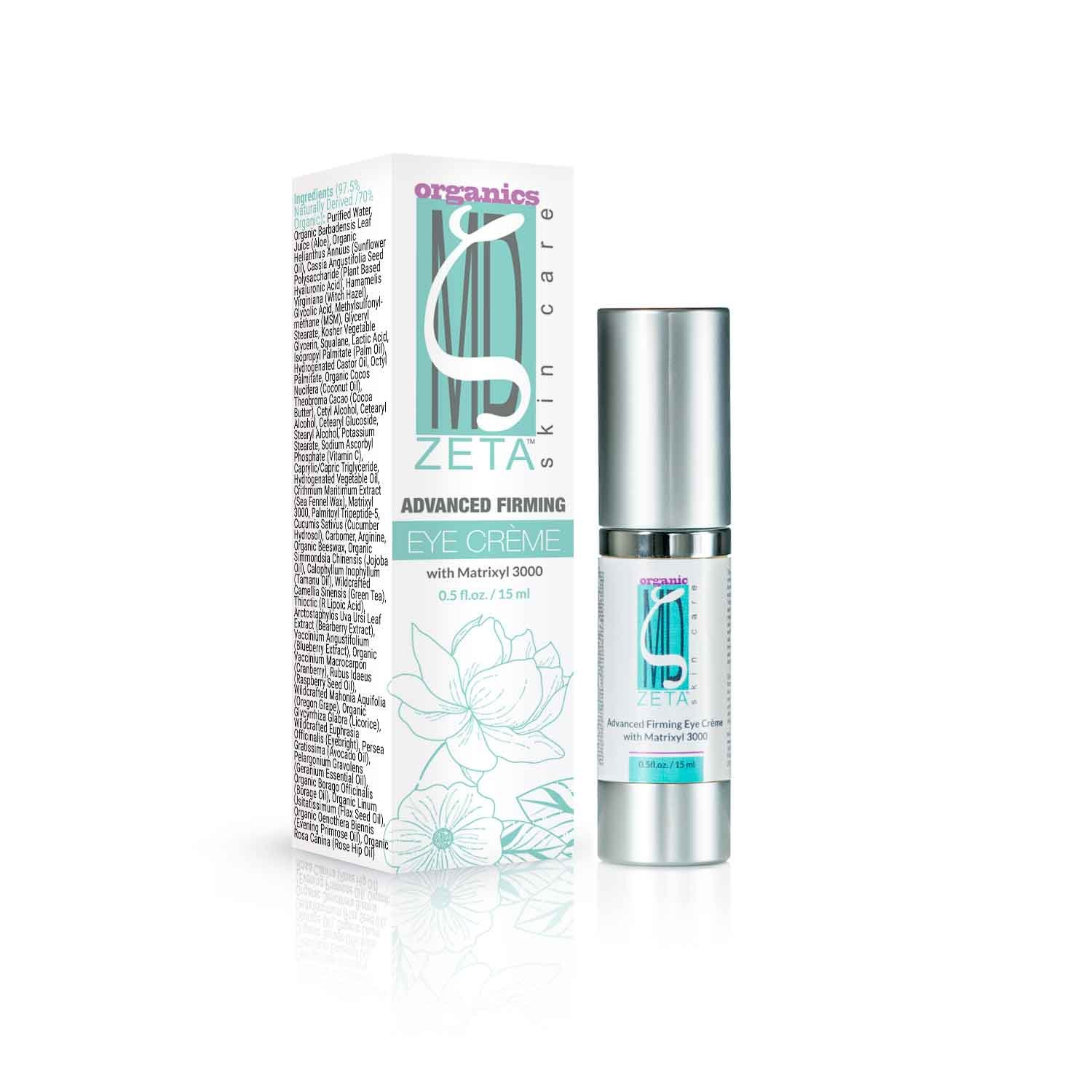 Pity, flaxx c anti aging facial bio elements